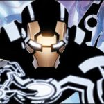 Preview: Invincible Iron Man #518 – Who is the New Iron Man?