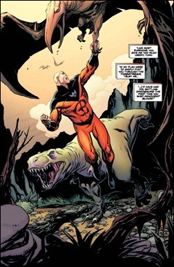 Irredeemable_37_rev_Page_4