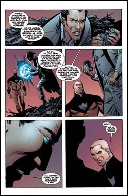Irredeemable_37_rev_Page_6