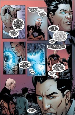 Irredeemable_37_rev_Page_7