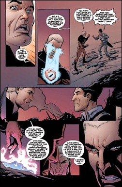 Irredeemable_37_rev_Page_8