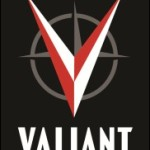 Valiant and Comixology Announce Exclusive Agreement