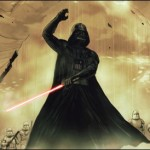 Preview – Star Wars: Darth Vader And The Ghost Prison #1 (Dark Horse)