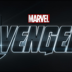 Win An Exclusive Limited Avengers Movie Poster!
