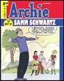 Archie_BestofSammSchwartz_Vol2