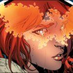 Avengers Vs. X-Men #5 Preview & Variant Covers