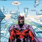 Preview: Avengers vs. X-Men #6 – Pax Utopia Begins Here