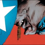 DC Comics September 2012: Before Watchmen Solicitations