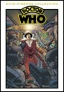 DoctorWho_DaveGibbons_Collection_TPB