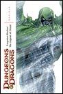 DungeonsDragons_ForgottenRealms_Drizzt_Omnibus_Vol2