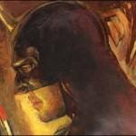 Preview: Extermination #1 (BOOM!) by Simon Spurrier & Jeffrey Edwards