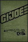 GIJOE_CompleteCollection_Vol1