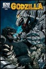 Godzilla_05_CvrA