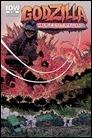 Godzilla_HalfCenturyWar_02_CvrA