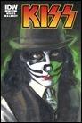 Kiss_04_CvrRI