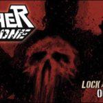 This is WAR! Teaser – Punisher War Zone