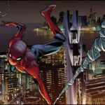 Marvel Offers $5 In-Store Coupon w/ Purchase of Spider-Man Digital Comics
