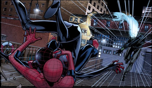 http://comicbookcritic.net/wp-content/uploads/2012/06/SpiderMen_3_Preview2_thumb.jpg