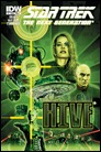 StarTrek_TheNextGeneration_Hive_01_CvrA