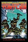 TeenageMutantNinjaTurtles_ColorClassics_04