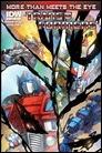 Transformers_MoreThanMeetstheEye_09_CvrA