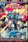 Transformers_RegenerationOne_83_CvrB