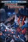 Transformers_RobotsinDisguise_Annual12_CvrA