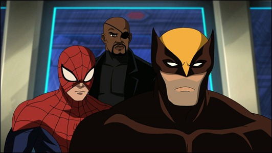 UltimateSpiderMan_5