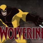 Wolverine – Behind the Scenes of Ultimate Spider-Man