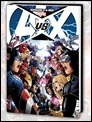 avx_collection_hc_02