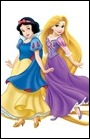 disney_princess_02