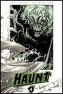 haunt-v4tp-web