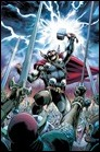 mightythor2011019_cov_col_02