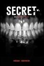 secret-v1tp-web