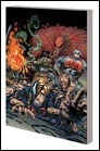 venom_savage_six_tpb_02