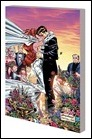 xmen_wedding_tpb_02
