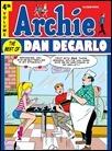 Archie_BestofDanDeCarlo_Vol4_MOCKONLY