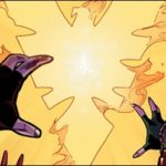 Avengers Vs. X-Men – There Can Only Be One!