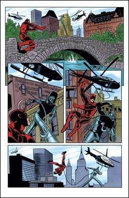 Daredevil #17 Preview 3