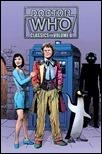 DoctorWho_Classics_Vol8
