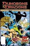 DungeonsDragons_ForgottenRealms_Classics_Vol4