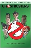 Ghostbusters_100PageSpectacular