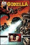 Godzilla_06-CvrA