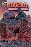 Godzilla_HalfCenturyWar_03-CvrA