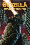 Godzilla_KingdomofMonsters_Complete