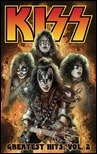 Kiss_GreatestHits_Vol2