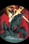 Nightwing_13