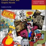 The Complete Comics Journal Archives Going Online