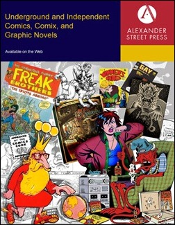 The Comics Journal Archive