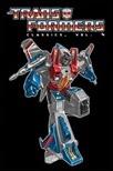 Transformers_ClassicsVol4